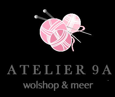 Atelier 9A