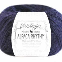 Alpaca Rhythm  Voque 661