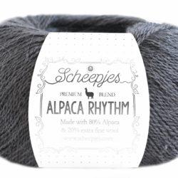 Alpaca Rhythm   Hip Hop 665