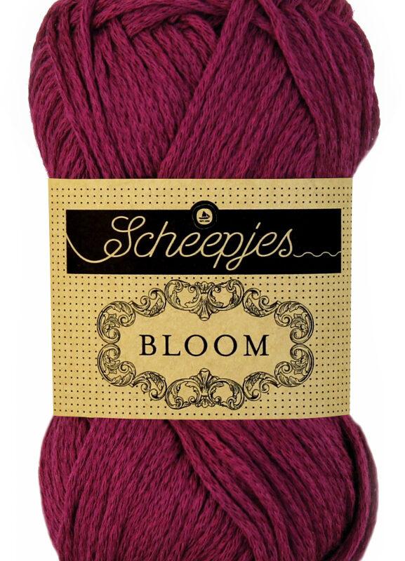 Scheepjes Bloom Peony 405
