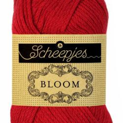 Scheepjes Bloom Tulip 406
