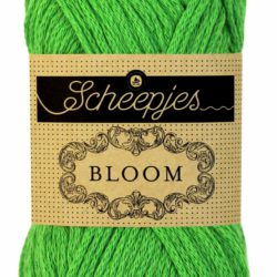 Scheepjes Bloom Light Fern 412