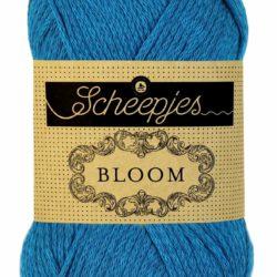 Scheepjes Bloom Clementis 416