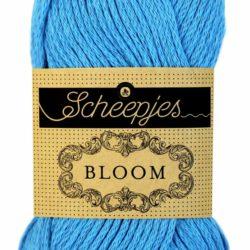 Scheepjes Bloom Delphinium 417