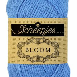 Scheepjes Bloom Hydrangea 418