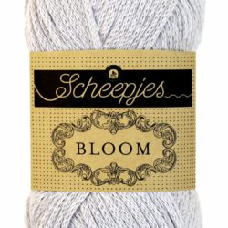 Scheepjes Bloom Honestly 425