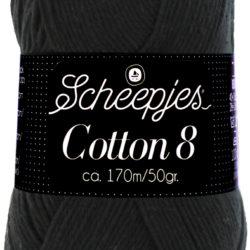 Scheepjes Cotton 8 715
