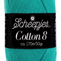 Scheepjes Cotton 8 723