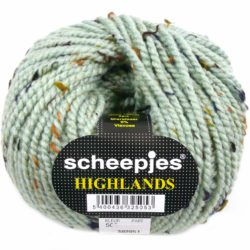 Highlands Kleur 505