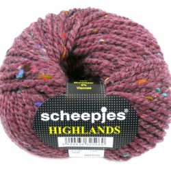 Highlands Kleur 506