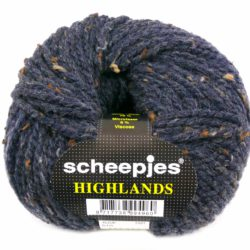 Highlands Kleur 510