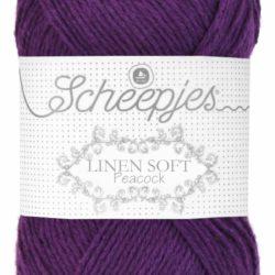 Linen Soft kleur 602