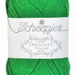 Linen Soft kleur 606