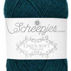 Linen Soft kleur 607