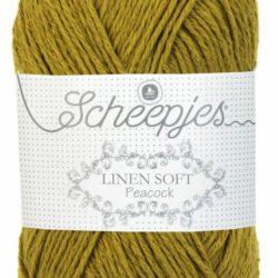 Linen Soft kleur 610