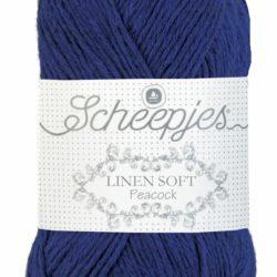 Linen Soft kleur 611