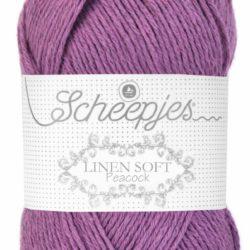 Linen Soft kleur 612