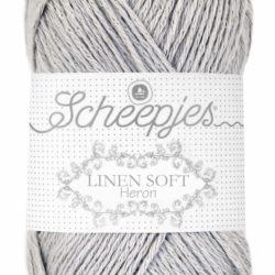 Linen Soft kleur 618