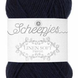 Linen Soft kleur 621