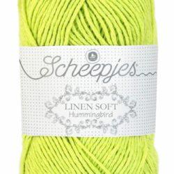 Linen Soft kleur 631