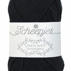 Linen Soft kleur 632