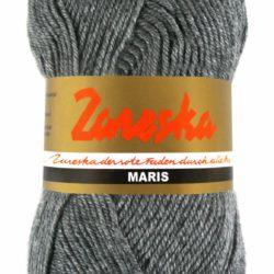 Maris sokkenwol Kleur 1910