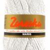 Maris sokkenwol Kleur 9169