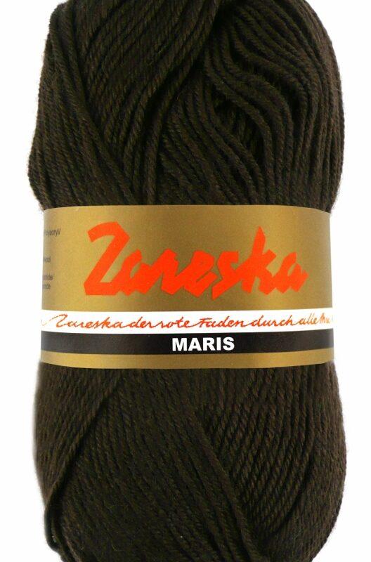 Maris sokkenwol Kleur 9910