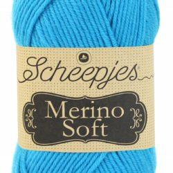 Merino Soft kleur Tsoutine 615