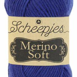 Merino Soft kleur Klimt 616