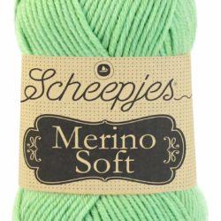Merino Soft kleur Kandinsky 625