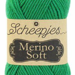 Merino Soft kleur Kahlo 626
