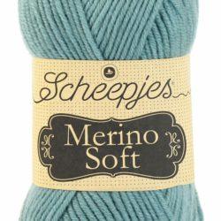 Merino Soft kleur Lautrec 630