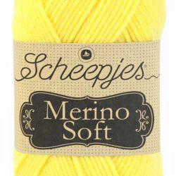 Merino Soft kleur Warhol 640