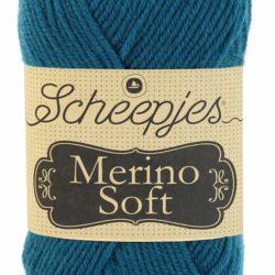 Merino Soft kleur Ansingh 643
