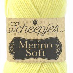 Merino Soft kleur de Goya 648