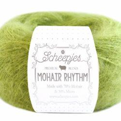 Mohair Rhythm Tsmooth 672