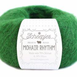 Mohair Rhythm Boogie 678