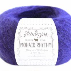 Mohair Rhythm Calypso 680