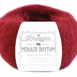 Mohair Rhythm Tango 683