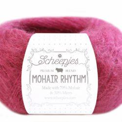 Mohair Rhythm Merenque 686