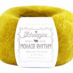 Mohair Rhythm Disco 688