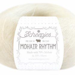 Mohair Rhythm Bop 690