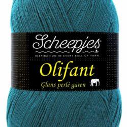 Scheepjes Olifantje Kleur 15