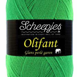 Scheepjes Olifantje Kleur 16