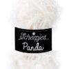 Panda Kleur Polar Bear 581