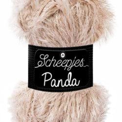 Panda Kleur Otter 582
