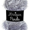 Panda Kleur Husky 583