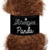 Panda Kleur Grizzly 584