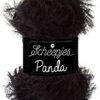 Panda Kleur Black Bear 585